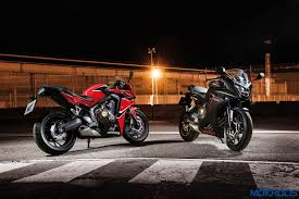 cbr models in india honda cbr 650f motoroids