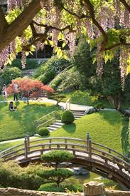 How To Make A Japanese Garden Rake Home Outdoor Decoration