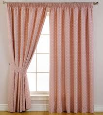 Small Bedroom Window Curtains Pink Curtains For Bedroom Moncler Factory Outlets Com