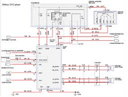 ford fusion wiring diagram 2012 ford fusion wiring diagram