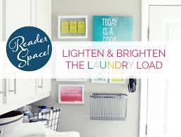 Utility Room Organization 93 Best Laundry Room Organizing Images On Pinterest The Laundry
