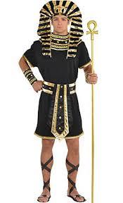 mens egyptian roman u0026 greek costumes party city