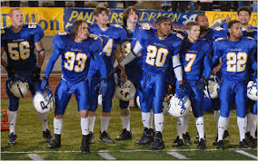 peter berg friday night lights friday night lights tv show might get a movie treatment