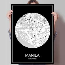 Home Decor Manila Online Buy Wholesale Wall Decor Philippines From China Wall Decor