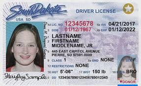 south dakota where can you travel without a passport images Free south dakota dmv permit practice test sd 2018 jpg
