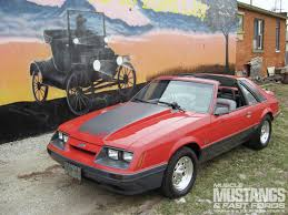 1985 mustang gt pictures 1985 ford mustang gt my stang mustang fast