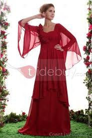 robes m re du mari robes pour les invités à un mariage acheter best robes de mère