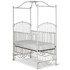 luxury cribs high end cribs designer baby bed iron cribs u2013 page