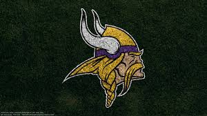 free background pictures for computer 2017 minnesota vikings wallpapers pc iphone android