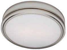 Ductless Bathroom Fan With Light Don T Forget To Get This Ductless Bathroom Fan With Light And