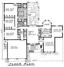 home plans with mudroom extraordinary house plans with large mud rooms contemporary