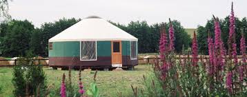 yurt photo gallery rainier yurts