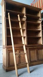 Provincial Bookcase Beautiful French Provincial Bookcase Designed And Made By