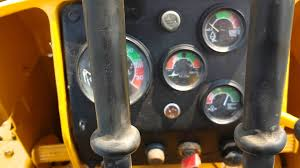 1981 john deere 350c bull dozer crawler tractor youtube