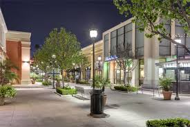 Home Design Center Buena Park Buena Park Mall