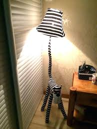Led Floor Lamps Home Depot by Floor Lamp Kids Room Floor Lamp Cat Animal Toy Cartoon Led Lamps