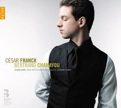 bertrand chamayou mariage ravel complete works for piano by bertrand chamayou on apple