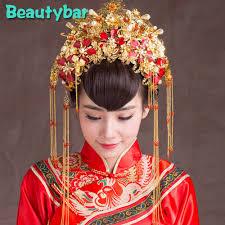 62 30 traditional bridal tiara fashion