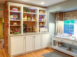 kitchen storage shelves on wheels u2013 home improvement 2017