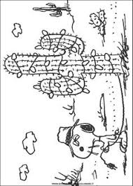 snoopy coloring picture snoopy pinterest snoopy charlie