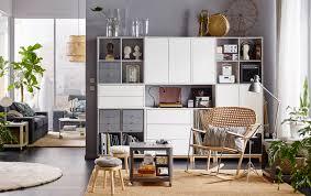 Dining Room Bookshelves Emejing Living Room Storage Ideas Rugoingmyway Us Rugoingmyway Us