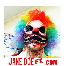 killer clown mask scary clown mask costume clown men s costume evil clown