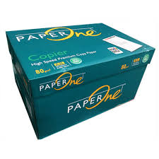 paper ream box qoo10 paperone80gsmcarton stationery supplies