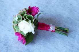 wedding flowers belfast bridal flowers belfast northern ireland wedding photography