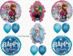 frozen free printable toppers parties free