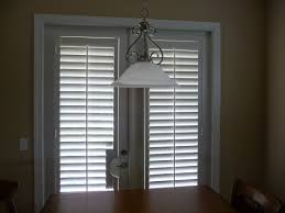 plantation shutters naples fl