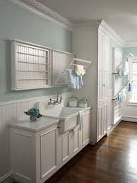 Laundry Room Decorating Best 100 Traditional Laundry Room Ideas Remodeling Photos Houzz