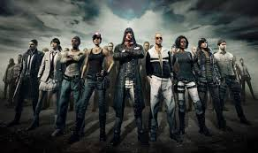 pubg release date pubg update playerunknown s battlegrounds creates history with