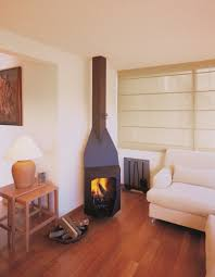 Laminate Flooring Fireplace Corner Gas Freplace Ideas Fabulous Home Ideas