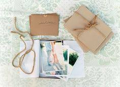 Wedding Albums And More Queensberry Albums Duo Album With Matching Copy Album Micro