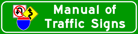 List Of Colours And Their Meanings Manual Of Traffic Signs Sign Colors