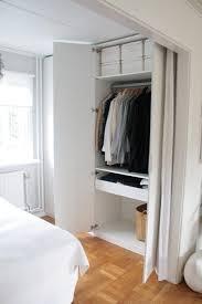 15 best closets images on pinterest closets closet ideas and
