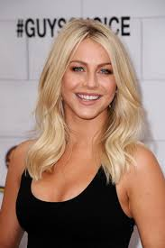 44 best julianne hough images on pinterest hair hairstyles and