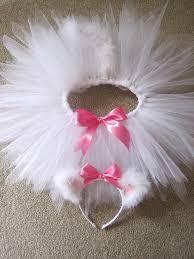 White Cat Halloween Costume 25 Kitty Costume Ideas Kitty Costume