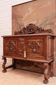 Dining Room Servers Sideboards Servers Antique Servers Sideboards Spanish Servers