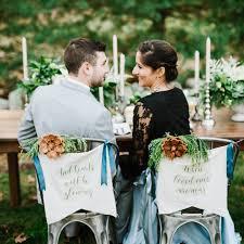 boston wedding planner rhode island wedding planner archives cristen co a new