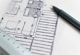 custom plans custom home designs plans services boyd