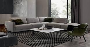 divani famosi outlet divani risparmiare con divani di pregio consigli divani