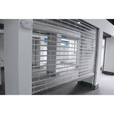 Glass Roll Up Garage Doors by Warehouse Roll Up Door Warehouse Roll Up Door Suppliers And