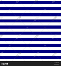 Blue And White Wallpaper by Seamless Geometric Horizontal Striped Pattern Abstract Background