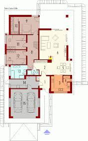 Simple Duplex House Plans 163 Best Duplex U0026 House U0026 Plans Images On Pinterest Duplex