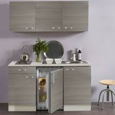 kleinküche kleinküche küchenzeile miniküchenzeile fachberatung bei inwerk