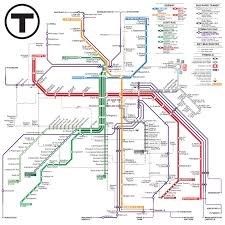 Assembly Row Map Mbta Map Design Finalists Announced