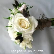 wedding flowers quotation 81 best fresh flower wedding bouquets by keepsake bouquets images