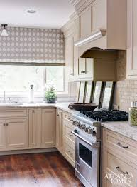 used kitchen cabinets atlanta used kitchen cabinets atlanta used kitchen cabinets atlanta home