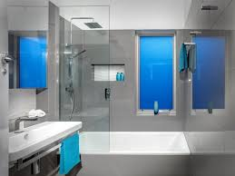 how much does a frameless glass shower screen cost hipages com au